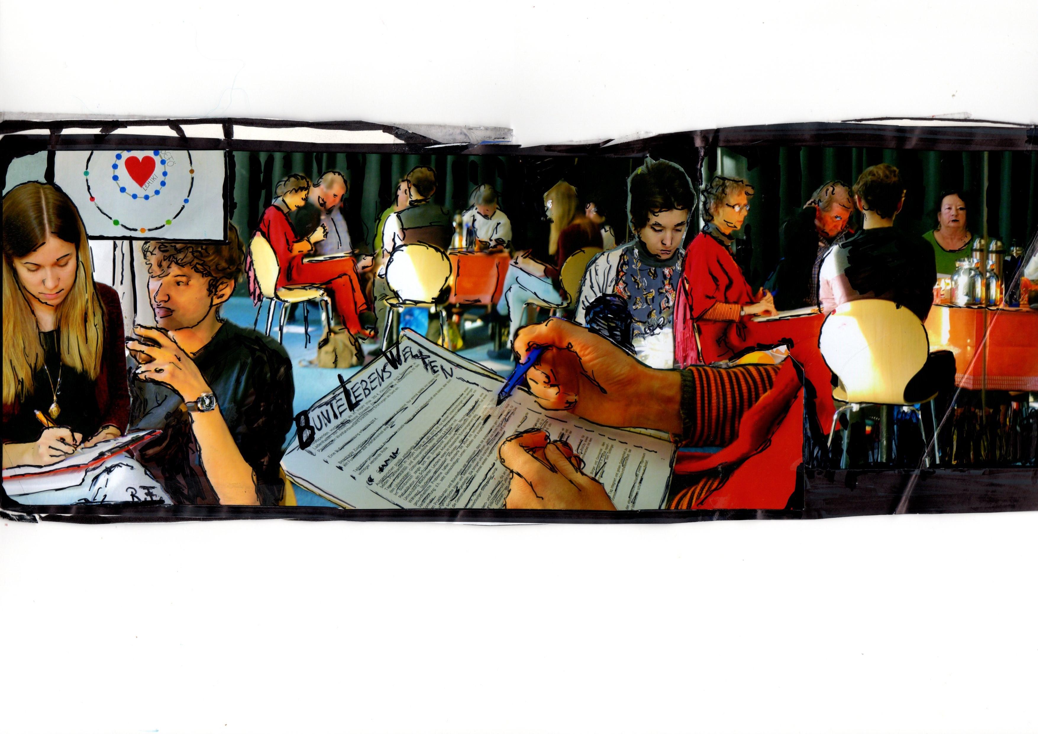 160114-mitfliederversammlung-2